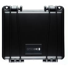 SmallHD Medium Hard Case