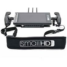 SmallHD Neck Strap