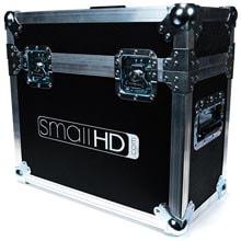 SmallHD 1700 Series Flight Case