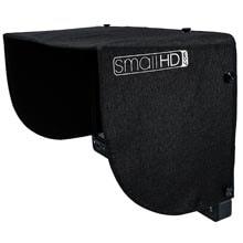 SmallHD 2400 Series Sun Hood