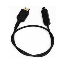 SmallHD 12-inch Thin Micro HDMI to Mini HDMI Cable