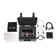 SmallHD 702 OLED Monitor Kit
