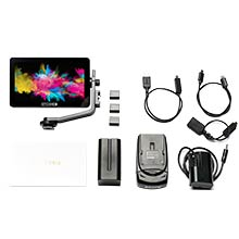 SmallHD FOCUS OLED HDMI LPE6 Kit