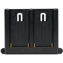 SmallHD L-Series Battery Plate for Ultra Bright Monitors