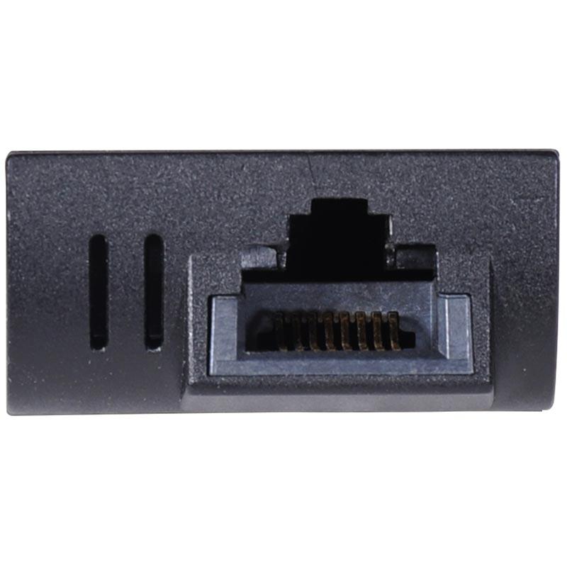 Sonnet Presto Gigabit Ethernet Pro ExpressCard 34