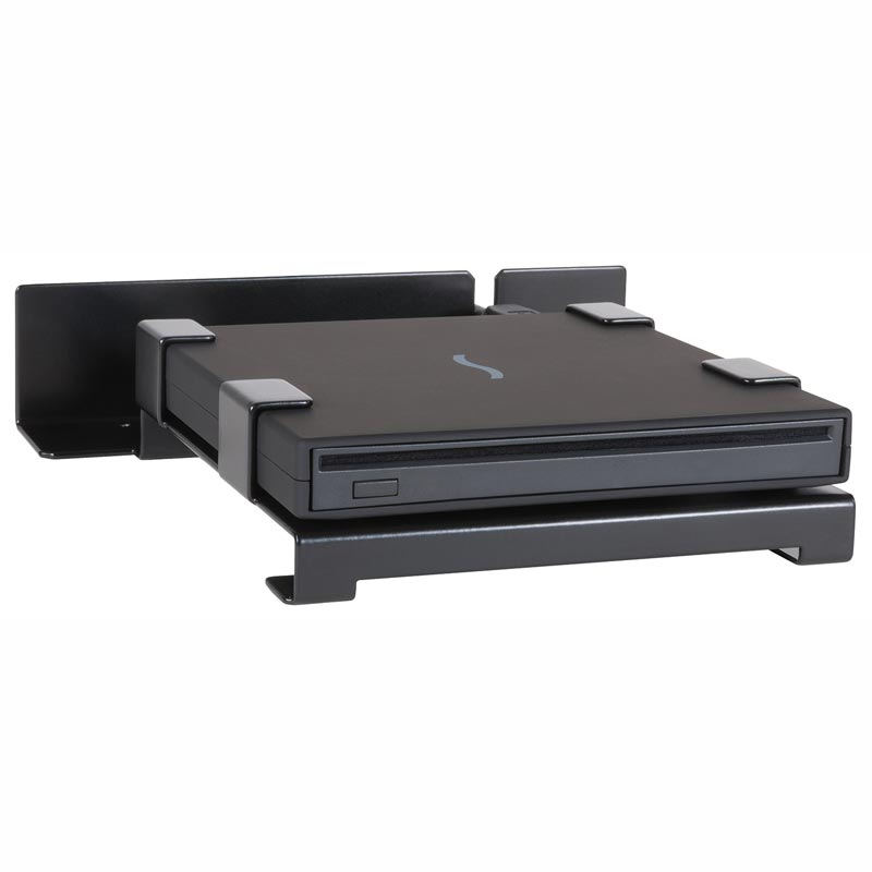 Sonnet Blu-Ray Burner for RackMac Mini