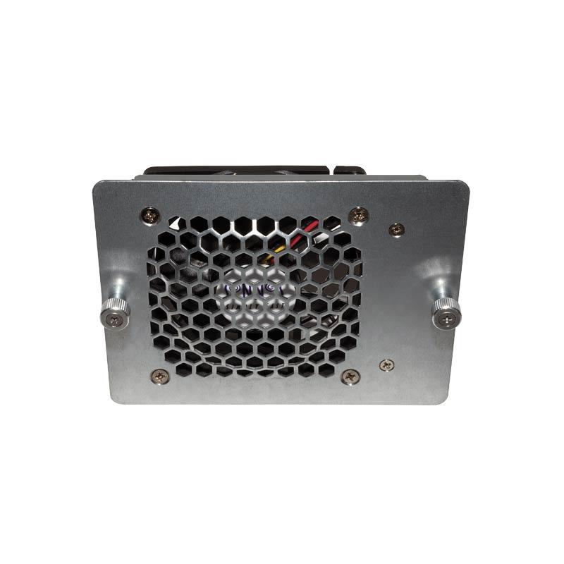 Sonnet Fusion DX8 Quiet Fan Module