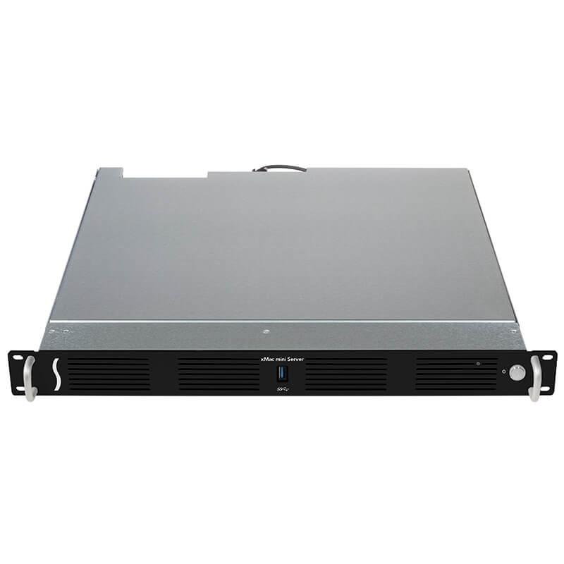 Sonnet xMac Mini Server - Thunderbolt 3 Edition