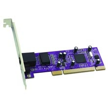 Sonnet Networking Adapters