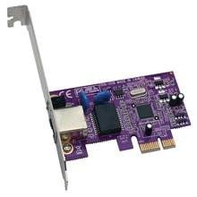 Sonnet Presto Gigabit PCIe Pro