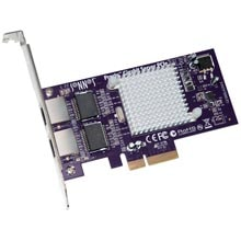 Sonnet Presto Gigabit PCIe Server