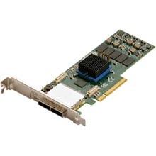 Sonnet Fusion D8 | RX16 PCIe RAID Controller