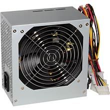 Sonnet Fusion DX8 Power Supply
