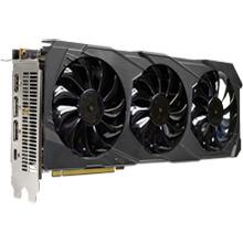 Sonnet AMD Radeon RX 6900 XT Graphics Card