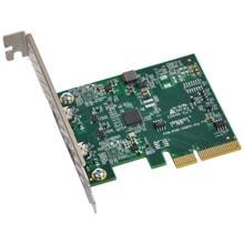 Sonnet Allegro USB-C PCIe