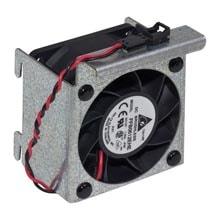Sonnet Fusion Fan Module for R16 Fiber