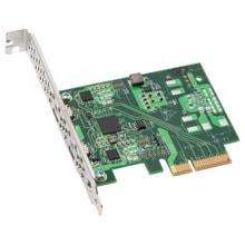 Sonnet Thunderbolt 3 Upgrade Card for Echo Express SE1