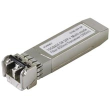 Sonnet SFP 10G Base Short range