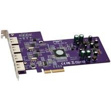 Sonnet Tempo SATA Pro 6Gb 4-Port