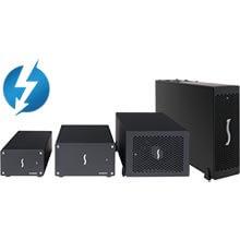 Sonnet Thunderbolt Devices