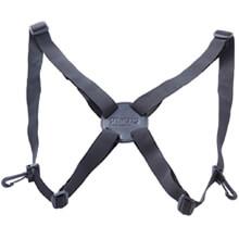 Steiner Comfort Body Harness