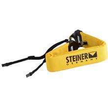 Steiner Floating Strap - Clic-Loc