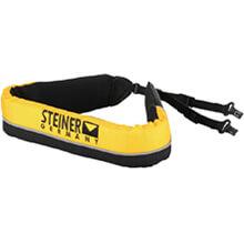Steiner Floating Strap - Commander & Navigator Pro 7x50