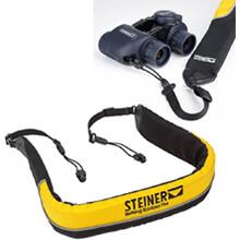 Steiner Floating Strap - Navigator 7x30 & 7x50