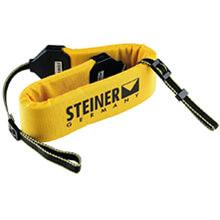Steiner Floating Strap - Robust