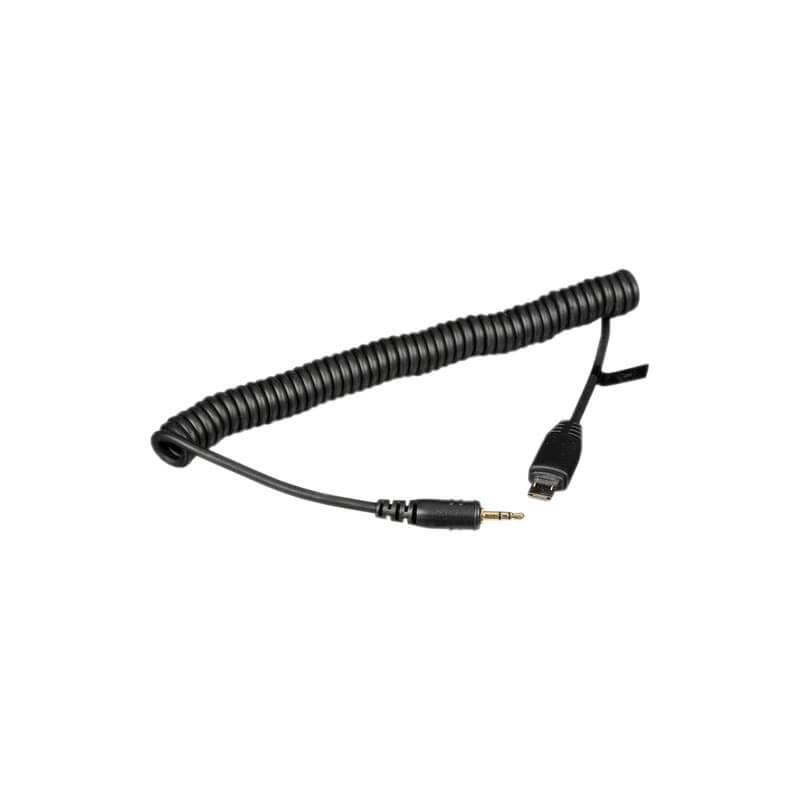 Syrp Shutter Link Cable