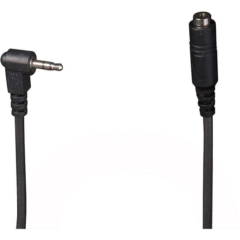 Syrp Shutter Link Extension Cable