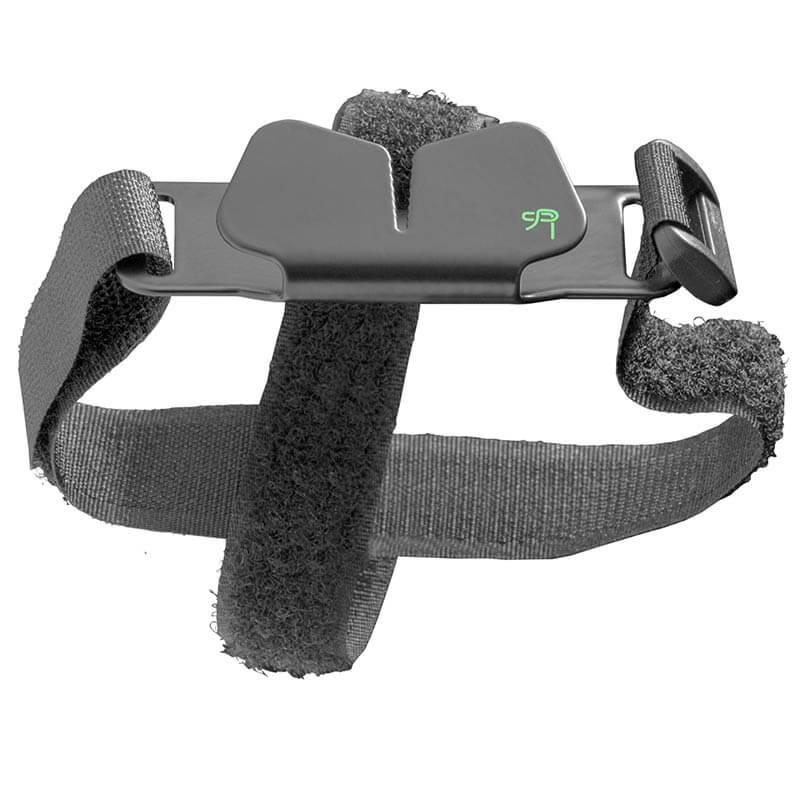 Syrp Slider Mounts & Velcro Straps