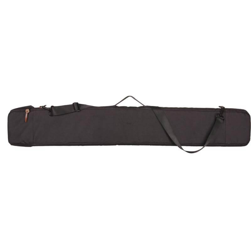 Syrp Magic Carpet Track Bag
