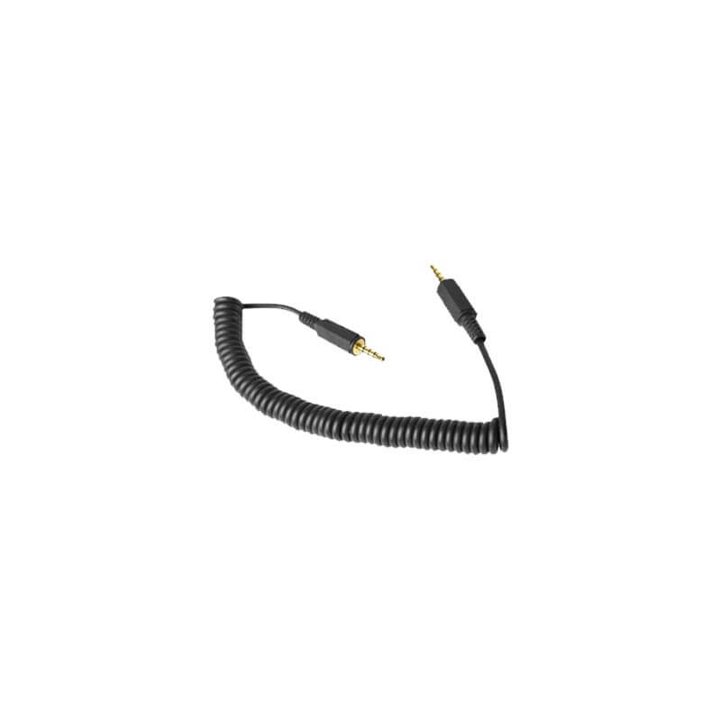 Syrp Sync Link Cable
