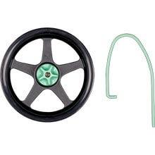 Syrp Slingshot Wheel