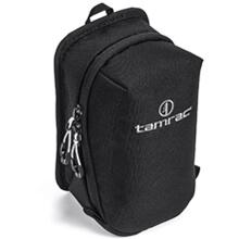 Tamrac Arc Lens Case 1.3