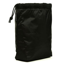 Tamrac Goblin Body Pouch 4.4 Black