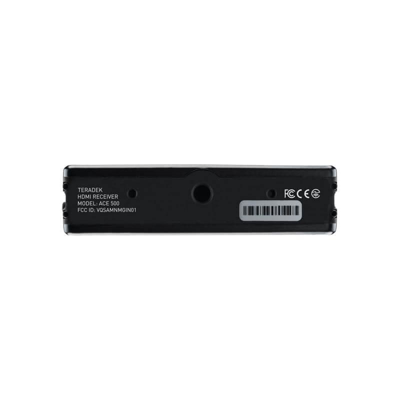 Teradek Ace 500 HDMI RX