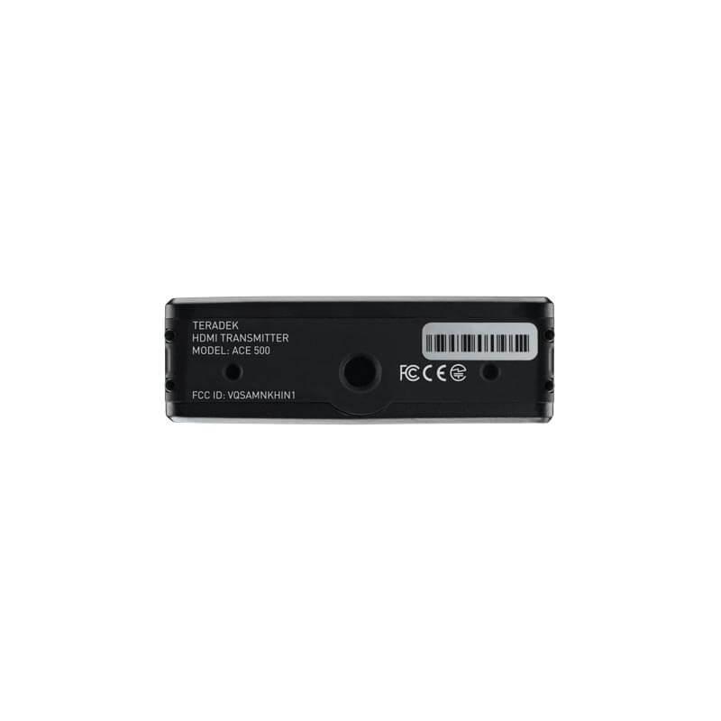 Teradek Ace 500 HDMI TX