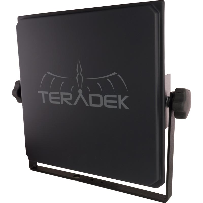 Teradek BIT-026