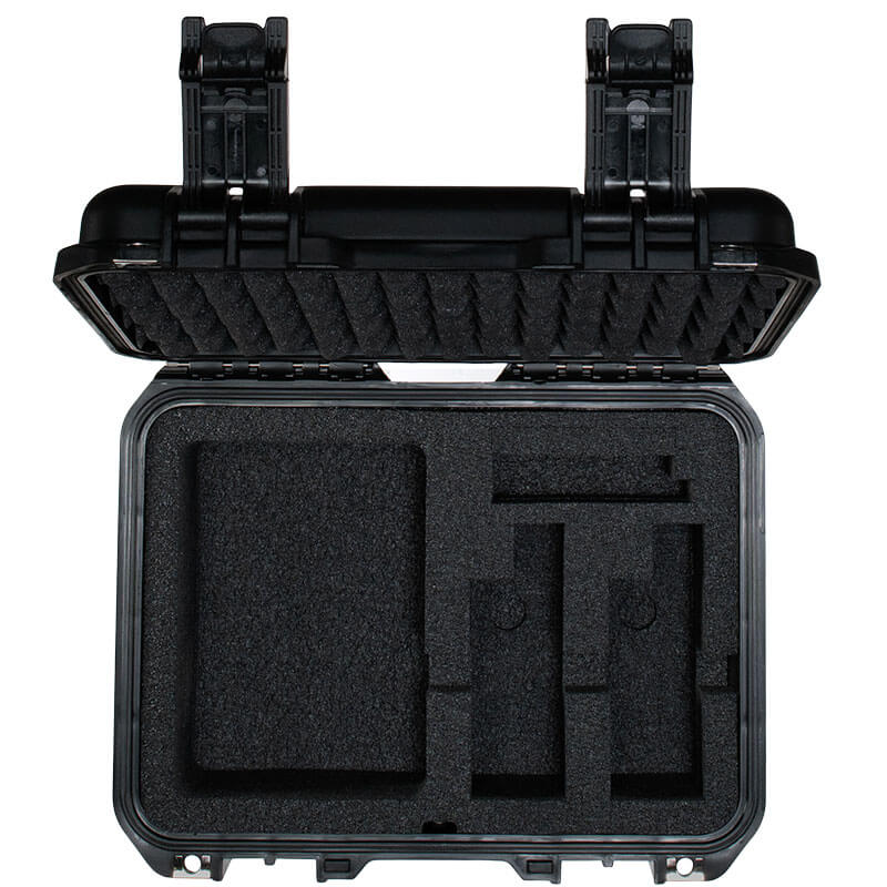 Teradek Protective Case for Bolt 500 XT / LT