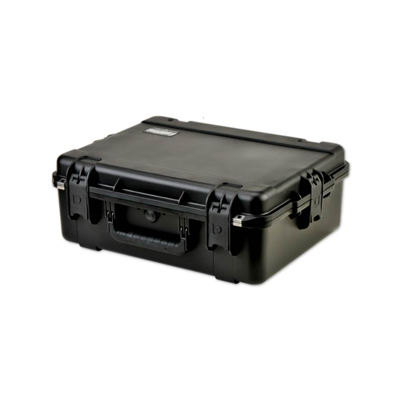Teradek Protective Case for Beam