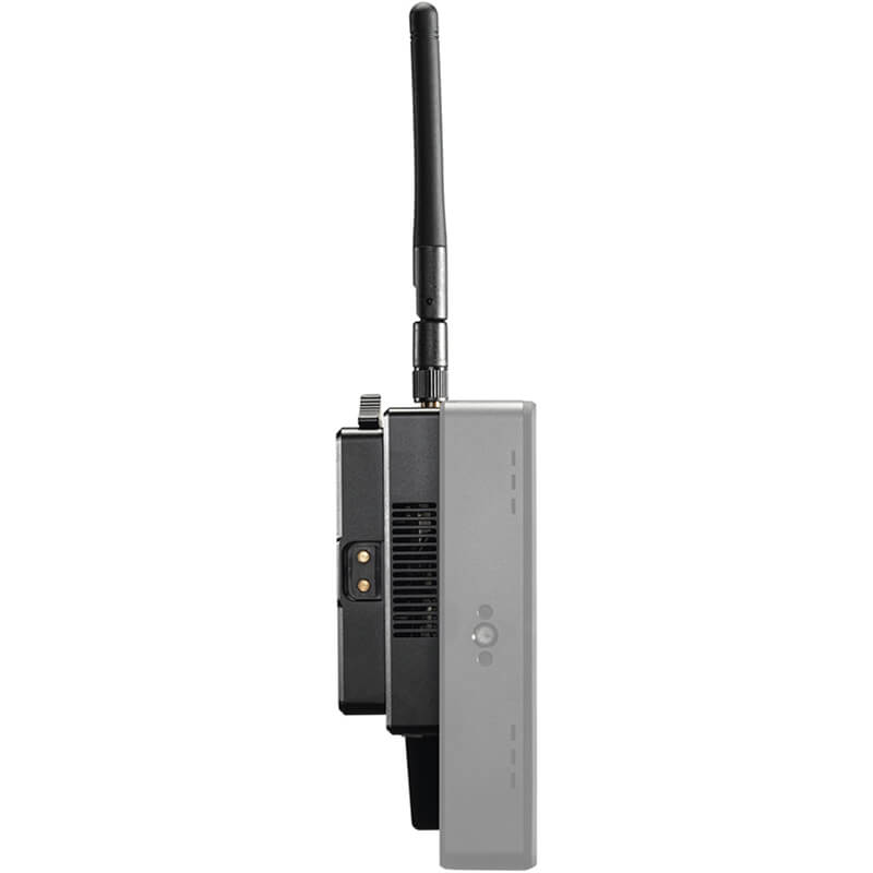Teradek Bolt 4K Monitor Module 1500 RX