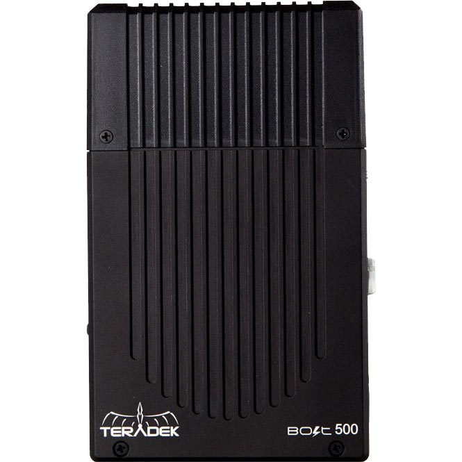 Teradek Bolt 500 HDMI Receiver