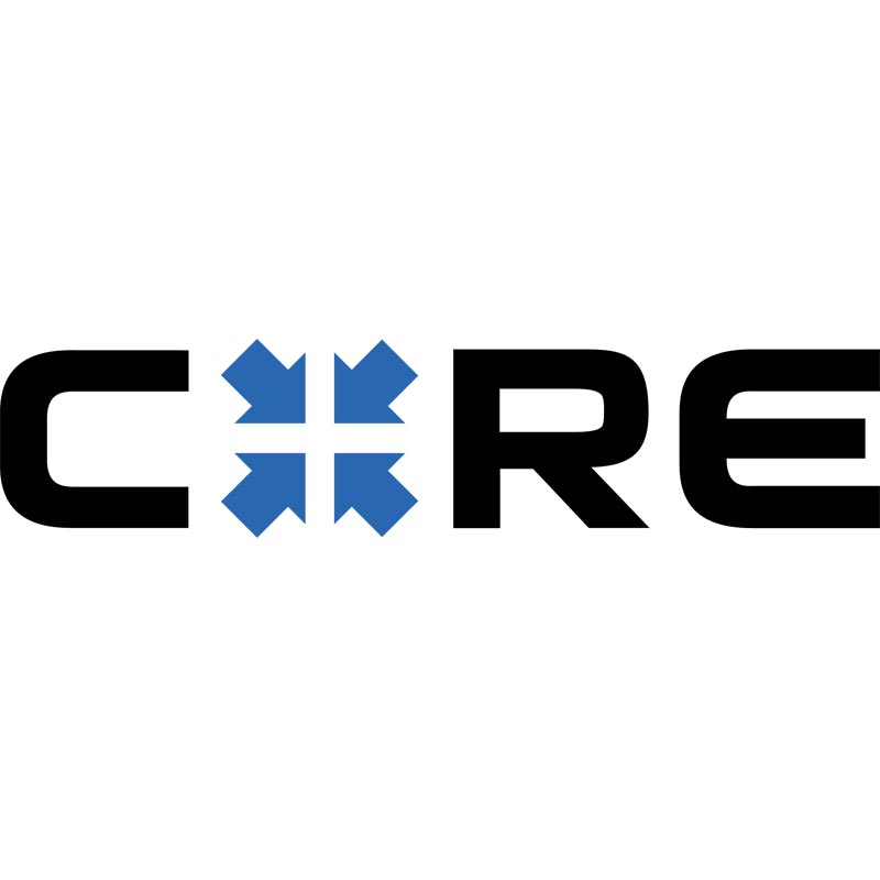 Teradek Core - Starter