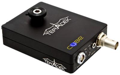 Teradek Cube-500