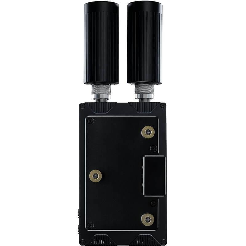 Teradek Ranger 4K Transmitter