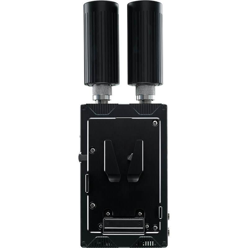 Teradek Ranger HD Transmitter