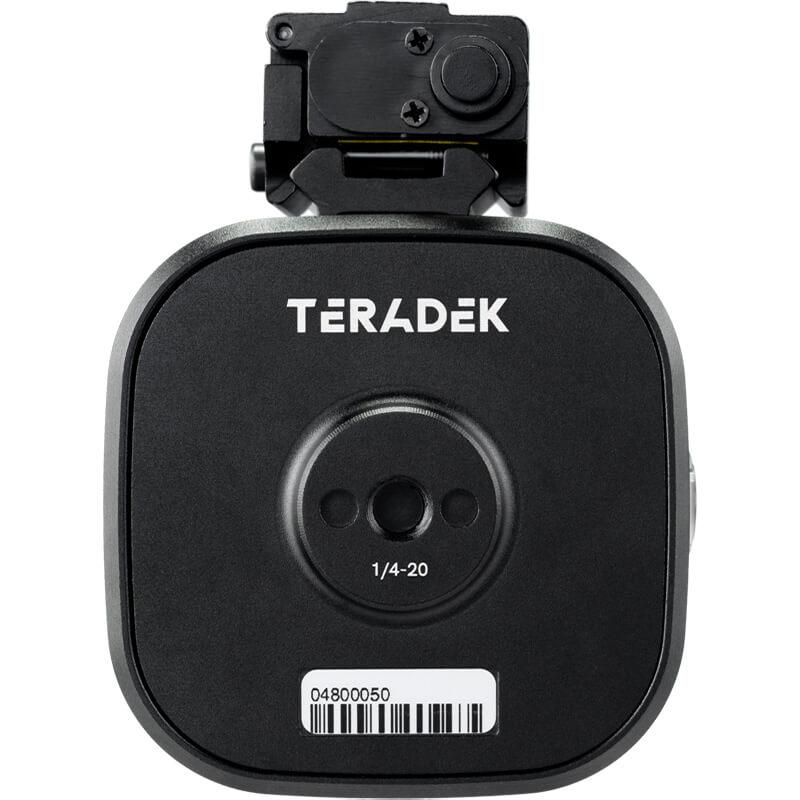 Teradek RT TOF.1 Rangefinder