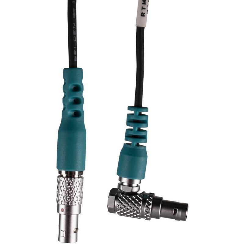 Teradek RT MK3.1 Motor Cable - 60cm